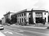 Hotel de Ville de Puteaux