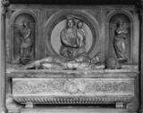 Tomb of Lodovico Euffreducci