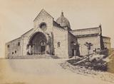 Cathedral of S. Ciriaco