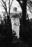 Gabriel Vicaire Monument