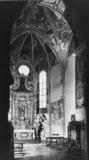 Church of St Augustin
