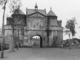 Ostende Gate