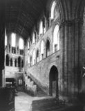 Hexham Priory;Priory Church