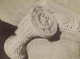 San Lorenzo Fuori le Mura