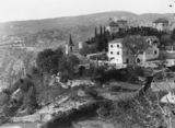 Town of Susak