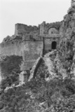 Acrocorinth Citadel