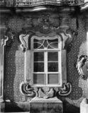Casa do Raio