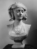 Marguerite a l'Eglise