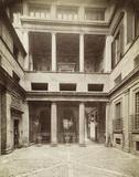 Palazzo Massimi alle Colonne