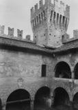 Colleoni's Castle