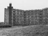Park Hill Flats