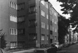 Friedrich Ebert Siedlung
