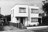 House at No.40 Waltham Way
