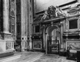 Sant Andrea della Valle