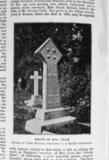 Grave of Mrs Craik