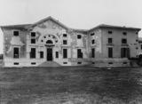Villa Poiana