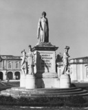 Monument to Maria I