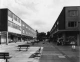 The Stow Neighbourhood Centre