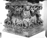 Fontana del Bacchino