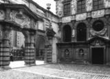 Rubens' House