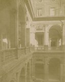 Universita della Sapienza