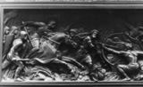 Monument to Richard I