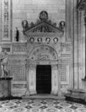 Certosa di Pavia;Church
