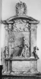 Monument to Richard Francis Shireburn