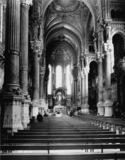 Notre Dame de Fourvière
