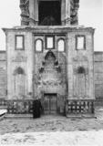 Surb Karapet Monastery