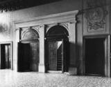 Palazzo Corner-Mocenigo
