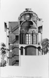 Pavillon d'Hingene