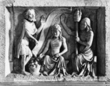 Cathedral;Shrine of Saint Severus