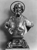 Reliquary of San Maurelio