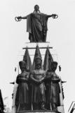 Crimean Guards Memorial