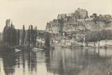 Town of Beynac