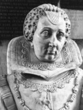 Tomb of Gillaume de l'Aubespine