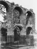 Priory of St Botolphs