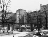 Bebel-Hof