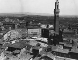 City of Sienna