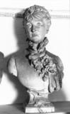 Eugenie Doche