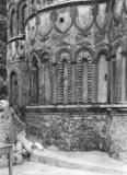 Pantanassa Monastery;Pantanassa