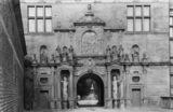 Frederiksborg Palace