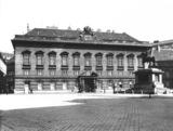 Pallavicini Palace