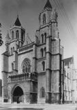 St Benigne