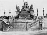 Fontaine Sainte Marie