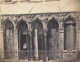 Palazzo Agnusdio