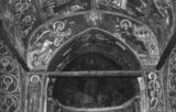 Church of Asinou