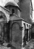 Tomb of Bohemond