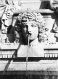 Fontaine Pradier